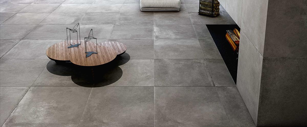 1532436688_59_1200x500ermes_aurelia_soho_soggiorno_closeup_floor.jpg